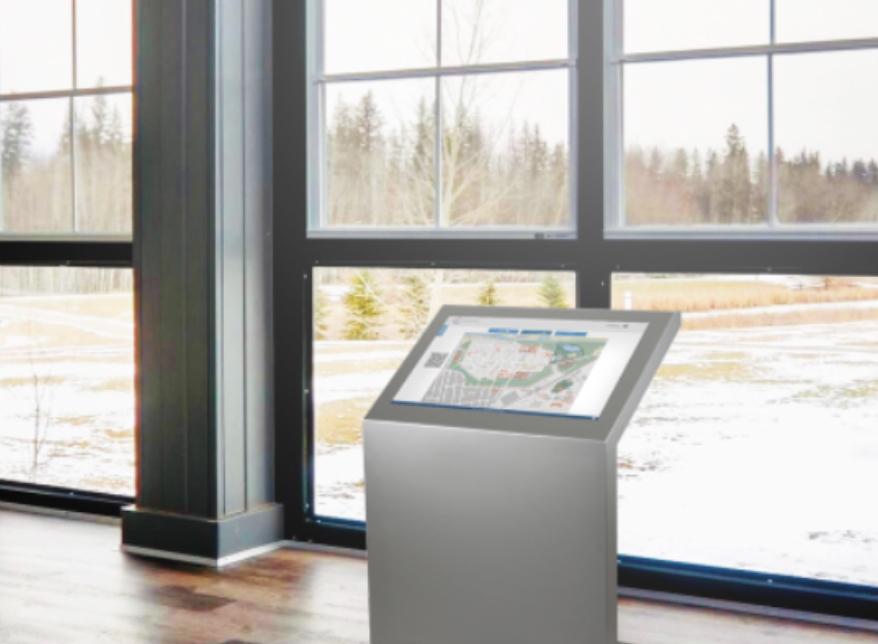 interactive_signage_indoor_thumb