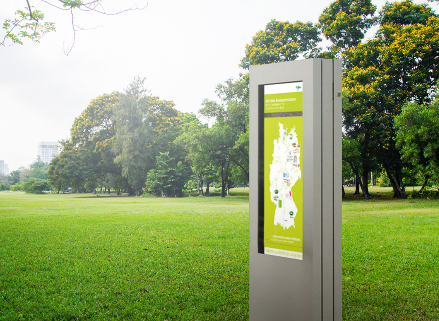 interactive_signage_outdoor_thumb