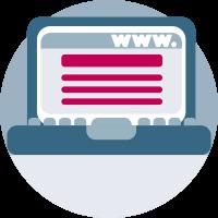 service_content