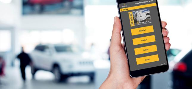 wizperzone_automobil_caravan_smartphone