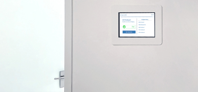 wizperzone_ESL_doors